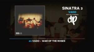 Sinatra 3 BY Vado